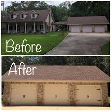 Overhead Door Remote Replacement Door Garage How To Fix Garage Door Genie Garage Door Service