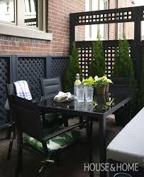 Backyard Ideas For Small Yards On A Budget Best 25 Budget Patio Ideas On Pinterest Easy Patio Ideas