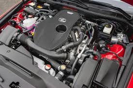 lexus is 200t 2016 colors 2016 lexus is details unveiled turbo makes 241 hp autoguide com