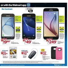 black friday deals for laptops walmart unveils black friday 2016 deals fox8 com