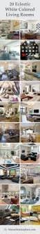 1748 best living room ideas images on pinterest living room