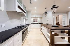 Kitchen Design Perth Wa Kitchen And Kitchener Furniture Kitchen Cabinet Makers Perth