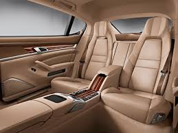 porsche cars interior 2014 porsche panamera interior 1