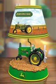 deere kitchen canisters deere kitchen decor junque ez thrift consignment shoppe