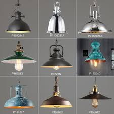 12 lighting parts 12 lighting parts suppliers and