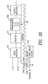 Cnd 181 Patent Ep1143602a2 Active Filter For Reduction Of Common Mode