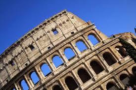 biglietti ingresso colosseo colosseo e foro romano colosseo visite guidate a roma evento