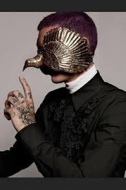 venetian mask men jared 4 the uncloaking