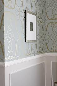 dining room wallpaper ideas wallpaper dining room ideas liltigertoo com liltigertoo com