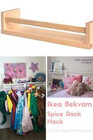 Nursery Closet Organization Ideas Diy Dress Up Closet Clothes Organization Ideas Baby Organizer Baby