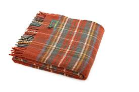 Picnic Rugs Melbourne Wool Blanket Online British Made Gifts Traditional Tartan Wool