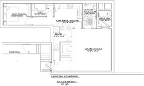 Home Design Generator Room Design Generator Waaseet Decoration