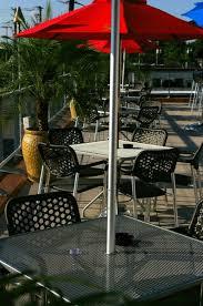 outdoor patio bar hunter u2013 home design and decor
