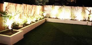 garden designers nottingham garden design lincoln the garden