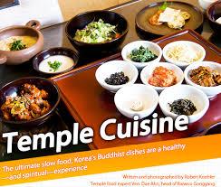 cuisine robert temple cuisine official tourism organization