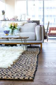 Pottery Barn Throw Rugs by Soft Area Rugs Pottery Barn Heathered Chenille Jute Rug 38 Best