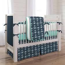 Nautical Crib Bedding Target Nursery Bedding Sets Bedding Ideas Crib Bedding Farm