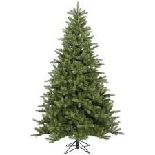 11 ft artificial tree decor compare prices at nextag