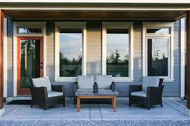 Home Design Kendal The Kendal House U2013 Sold Macmillan Heritage Homes