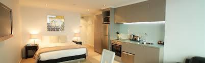 studio rooms wellington accommodation distinction wellington century city