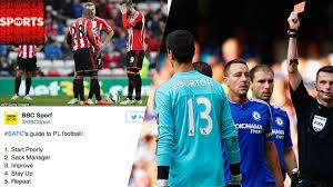 English Premier League Memes - premier league kick off best memes and tweets youtube