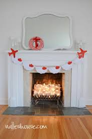 how to make a fake fireplace binhminh decoration