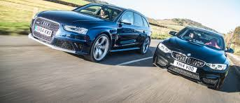 lexus vs audi s4 rwd bmw m3 vs awd audi rs4 which will win our battle of the titans