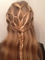 traditional scottish hairstyles 32 best scottish hair for princess of the highlands ballet images