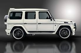 mercedes g55 price g55 archives german cars for sale