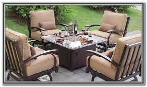 Patio Furniture Sets Costco Pit Patio Set Costco Architecture Options