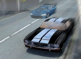 fast and furious race 3d fast speed furious car race android 365 free android