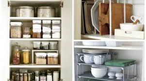 organizing kitchen cabinets ideas enjoyable diy organizing kitchen cabinets t organizers diy kitchen