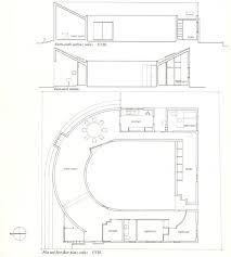 House Plans Architect 119 Best Plannen Images On Pinterest Floor Plans Architecture