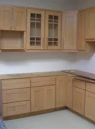armoire pour cuisine armoire pour cuisine 100 images placard de cuisine et