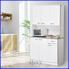 kitchen storage cabinets with doors and shelves kitchen storage cabinet table shelf organizer pantry dining
