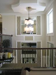 Foyer Furniture Ideas Two Story Foyer Decorating Ideas Classy Best 25 Two Story Foyer