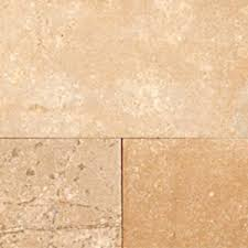 sandstone tile store lewisville tx pro flooring llc