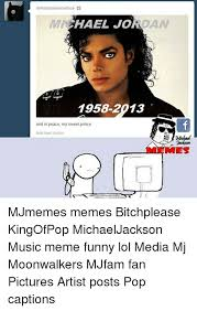 Funny Music Memes - 25 best memes about music memes funny music memes funny memes