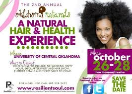 natural hair expo seattle washington 42 best natural hair event flyers images on pinterest natural