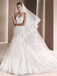 brautkleider la sposa brautkleider top marken miss solution bildergalerie