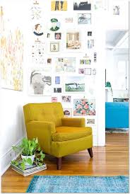 Yellow Arm Chair Design Ideas Gratis Yellow Armchair Design Ideas 18 In Gabriels House For Your