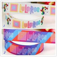 cheap grosgrain ribbon online get cheap lularoe ribbon aliexpress alibaba