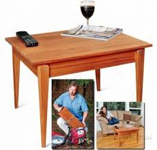 wood folding table plans fold down table picnic table plans 12