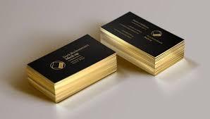 Template Business Card Psd 78 Best Psd Business Card Templates Free U0026 Premium Templates