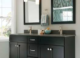 Medallion Cabinets At Menards by Bathroom Medallion Cabinets Menards Bathroom Vanity Menards Com