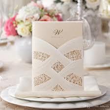 wholesale wedding invitations wholesale wedding invitations in wedding supplies buy cheap
