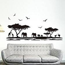 Bedroom Decals For Adults Animal Wall Decals Adults Choice Wall Decals For The Home