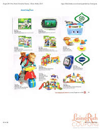 how busy is target on black friday target toy book 2015living rich with coupons