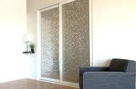 Different Types Of Closet Doors Type Of Closet Doors Golbiprint Me