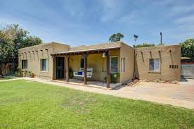 territorial style homes sale phoenix az home styles